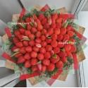 """Букет """"Изобилие ягод"""""""
