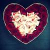 Рафаэлло для любимой